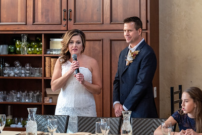 The Reception (11 of 205)