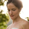 Bride-7