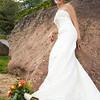 Bride-5