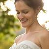 Bride-8