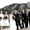 Wedding Party-12