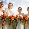 Wedding Party-6