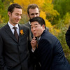 Wedding Party-7