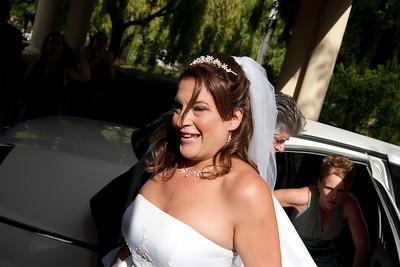 Marshall wedding first draft-2009-28