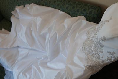 Marshall wedding first draft-2009-6