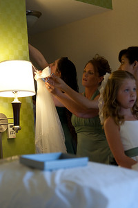 Marshall wedding first draft-2009-19