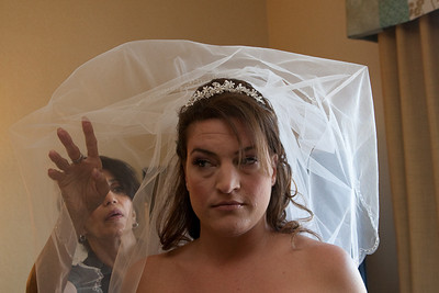 Marshall wedding first draft-2009-21