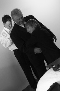 Marshall wedding first draft-2009-13