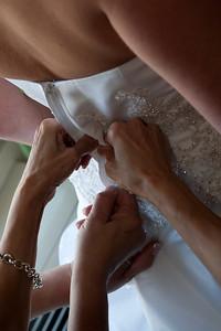 Marshall wedding first draft-2009-20