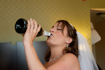 Marshall wedding first draft-2009-25