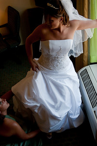 Marshall wedding first draft-2009-22