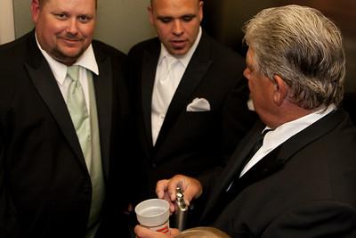 Marshall wedding first draft-2009-15