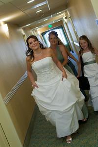 Marshall wedding first draft-2009-26