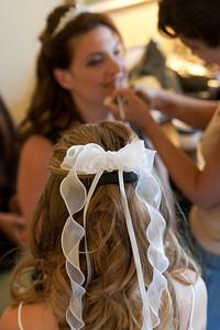Marshall wedding first draft-2009-17