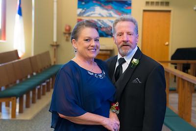 Fraizer Wedding Formals and Fun (10 of 276)