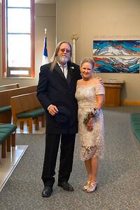 Fraizer Wedding Formals and Fun (5 of 276)