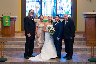 Fraizer Wedding Formals and Fun (2 of 276)