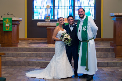 Fraizer Wedding Formals and Fun (1 of 276)