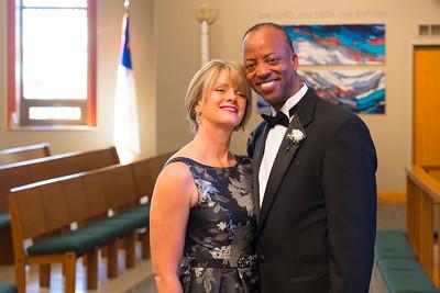 Fraizer Wedding Formals and Fun (14 of 276)