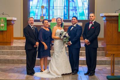 Fraizer Wedding Formals and Fun (7 of 276)