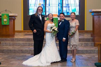 Fraizer Wedding Formals and Fun (3 of 276)