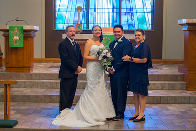 Fraizer Wedding Formals and Fun (8 of 276)