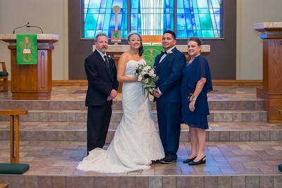 Fraizer Wedding Formals and Fun (9 of 276)
