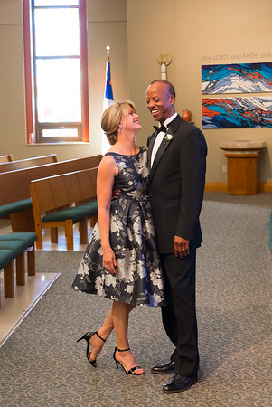Fraizer Wedding Formals and Fun (15 of 276)