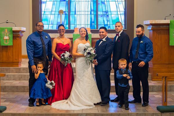 Fraizer Wedding Formals and Fun (16 of 276)