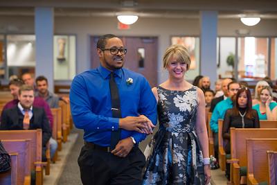 Fraizer Wedding The Ceremony (8 of 194)