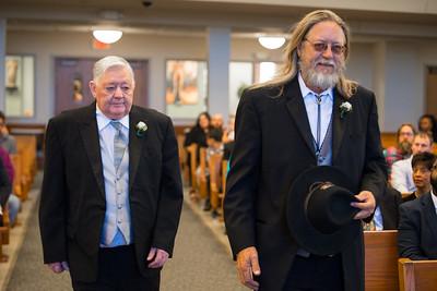 Fraizer Wedding The Ceremony (4 of 194)