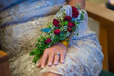 Fraizer Wedding The Ceremony (11 of 194)