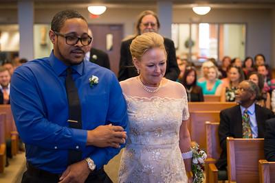Fraizer Wedding The Ceremony (3 of 194)