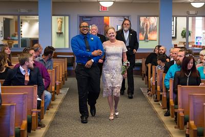 Fraizer Wedding The Ceremony (2 of 194)
