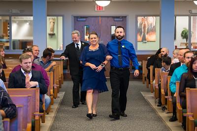 Fraizer Wedding The Ceremony (5 of 194)