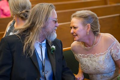 Fraizer Wedding The Ceremony (9 of 194)