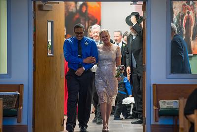 Fraizer Wedding The Ceremony (1 of 194)