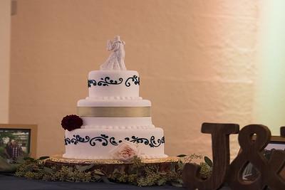Fraizer Wedding the Reception (12 of 199)