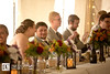 Peer Canvas Rockford Wedding Photography