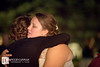 Peer Canvas Rockford Wedding Photography