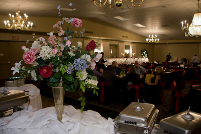 Justin and Susan Reception Proof  (6 of 265)