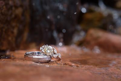 JRP_KCD_Wedding-5865