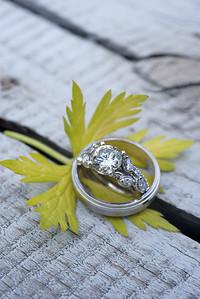 JRP_KCD_Wedding-5869
