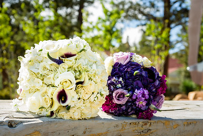 JRP_KCD_Wedding-6044