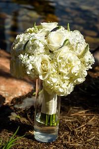 JRP_KCD_Wedding-6042