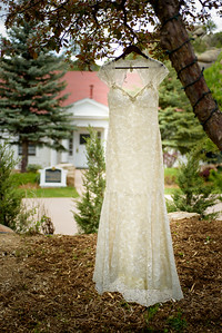 JRP_KCD_Wedding-5834