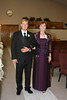 Leigh and Drew 06 09 2007 A 418ps