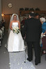 Leigh and Drew 06 09 2007 A 206ps