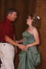 Leigh and Drew 06 09 2007 C 323ps
