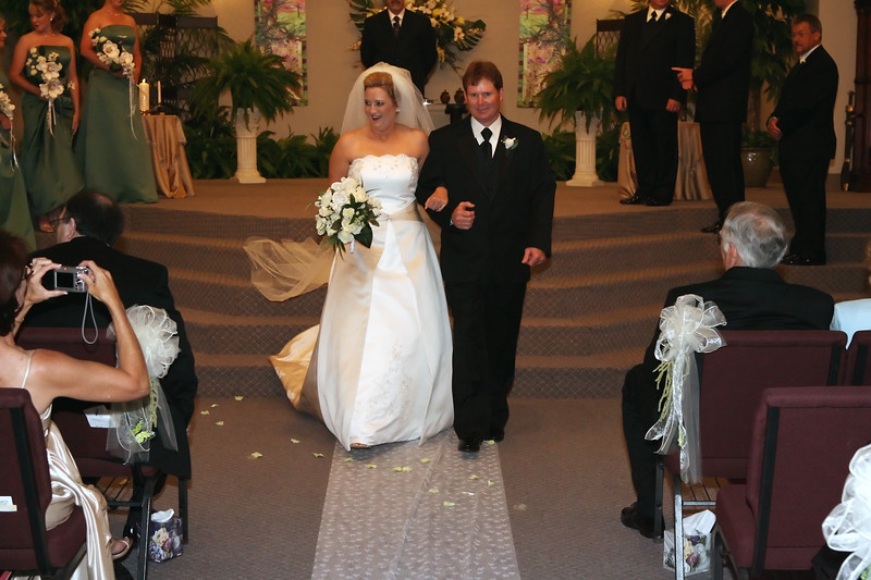 Leigh and Drew 06 09 2007 A 377ps